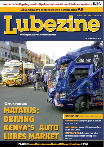 Lubezine_Issue_016_March_2016