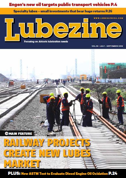 Lubezine_Issue_018_July_September_2016